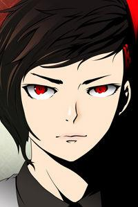 Tower Of God  Season 2