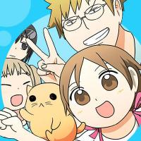 Pastel Family