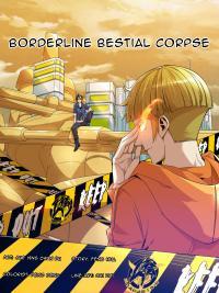 Borderline Bestial Corpse