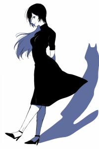 Kimi no Jinsei Zenbu o Shiawase ni Shite Agetai Hanashi