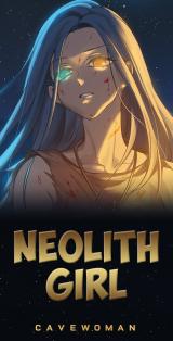 Neolith Girl