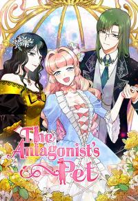 The Antagonist's Pet