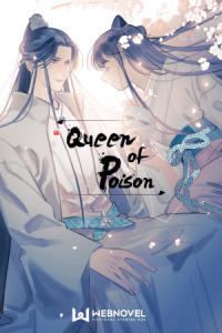 Queen Of Poison: The Legend Of A Super Agent, Doctor And Princess
