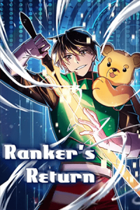 Ranker's Return