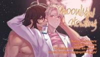 Moonlight Howling