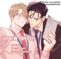 The New Employee