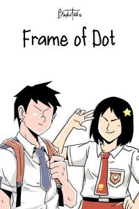 Frame of Dot