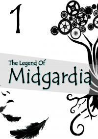 The Legend Of Midgardia