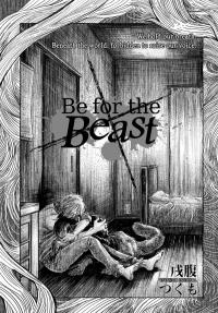 Be for the Beast Day