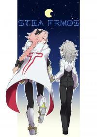 Fate/Apocrypha - STEA FRMOS (Doujinshi)