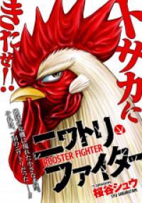Niwatori Fighter
