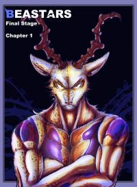 Beastars - Final Stage (Doujinshi)