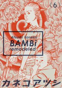 BAMBi Remodeled