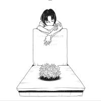 JoJo's Bizarre Adventure - (Doujinshi) Buccellati To Hakamairi