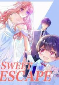 Sweet Escape (Manhua)