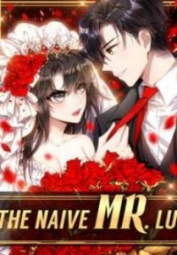 The Naive Mr. Lu