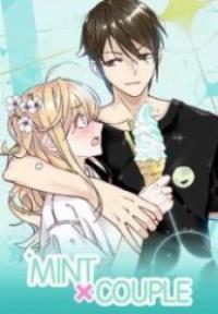 Mint Couple